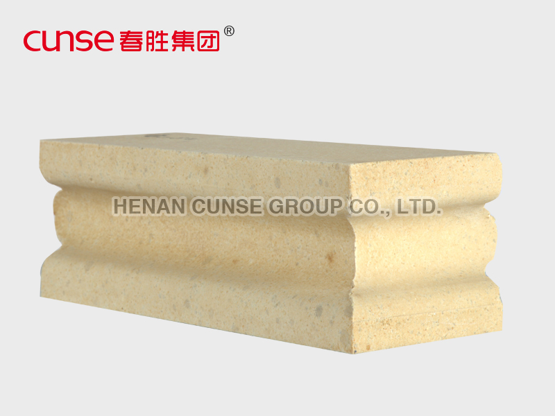 Silica Brick for Carbon Furnace